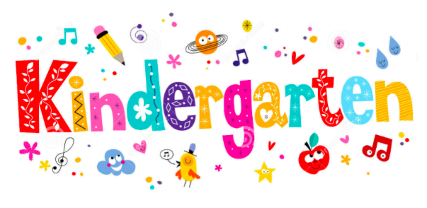 TK/Kindergarten Pre-registration 21/22  Now Open!
