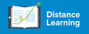 Distance Learning Overview for WUSD