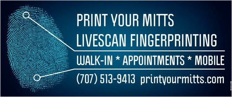 Print Your Mitts